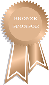 Newton Mechanical - Bronze Sponsor