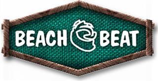 Beach Beat