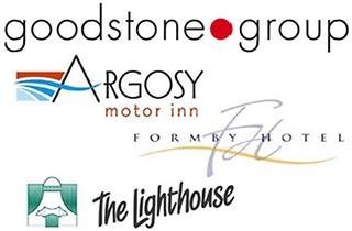 Goodstone Group