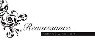 Renaessance